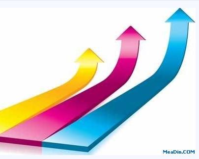 11年q2中国主要酒店市场业绩数据分析